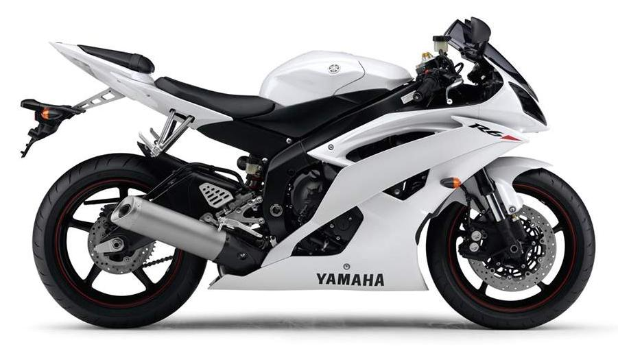 Yamaha R6 Wiring Diagram Pdf On Yamaha Images Free Download: 2015 yamaha r6 wiring diagram at sanghur.org